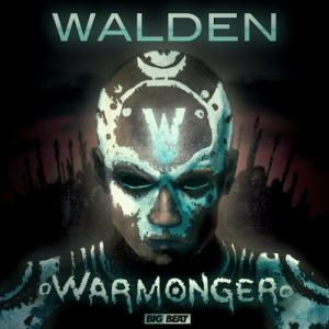 walden-warmonger